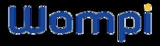 logo wompi2.png