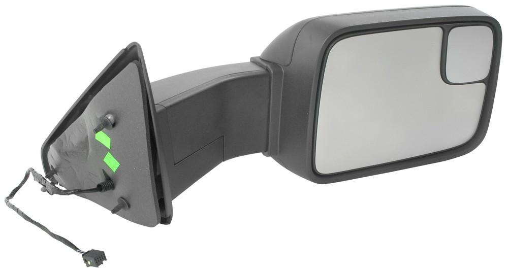 Espejos para Remolques Ram 1500