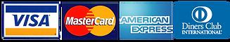 visa-mastercard-amex-diners.png