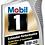 Thumbnail: 2013 Ford Edge SEL 3.5L V6 Engine Oil/Filter Change