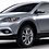 Thumbnail: 2013 Mazda CX9 3.7L V6 Engine Oil/Filter Change