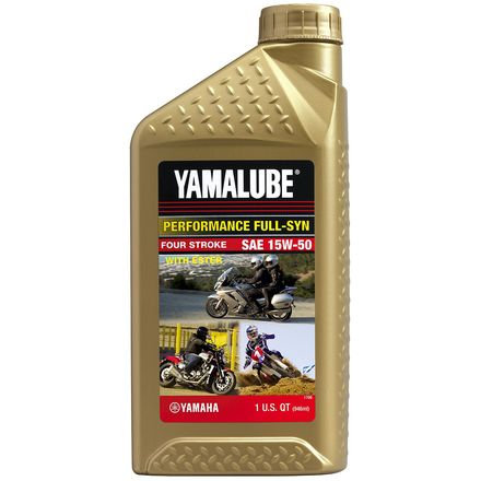 2003-2008 YZ250F Engine Oil/Filter Service, Lube Chain & inflate tires to 15 PSI