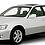 Thumbnail: 1998 Lexus ES300 3.0L V6 Engine Oil/Filter Change