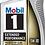 Thumbnail: 2013 Volkswagen Beetle 2.5L Engine Oil/Filter Change Mobil 1