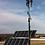 Thumbnail: Solar Light & Power Trailer Rental - 5 Day Rental