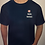 Thumbnail: 911 Mobile Mechanic T-Shirts