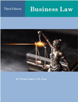 Lopez Biz Law 3e thumbnail.png