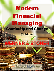 Werner MFM 5e cover thumbnail.png