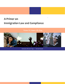 Lopez Immigration Law front cover.png