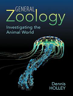 Holley Zoology Thumbnail.png