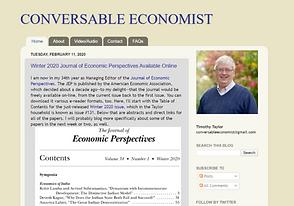 Conversable Economist.png