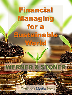 Werner FMSW Front Cover thumbnail.png