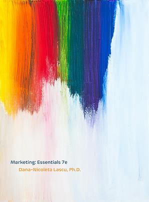Marketing Essentials 7e thumbnail.png