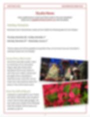 newsfall2.jpg