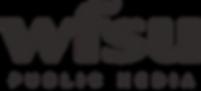 WFSU_logo.png