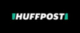 huffington-post-logo-1024x430.png