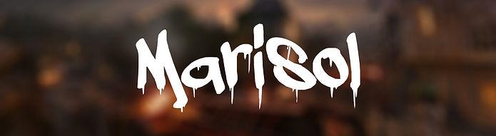 Marisol banner.jpg