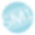 SM1_Logo_Logo.png