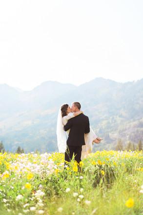 Bridals-1082.jpg