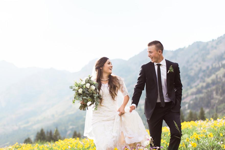 Bridals-1089.jpg