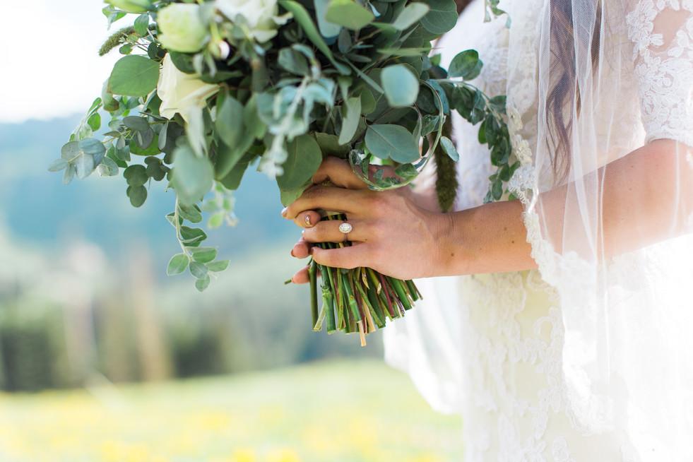 Bridals-1055.jpg