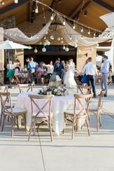 Wedding-1376.JPG