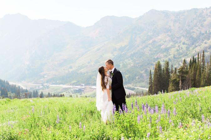 Bridals-1018.jpg