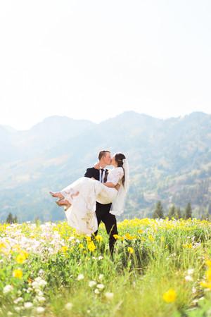 Bridals-1080.jpg