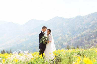 Bridals-1073.jpg