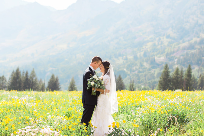 Bridals-1067.jpg