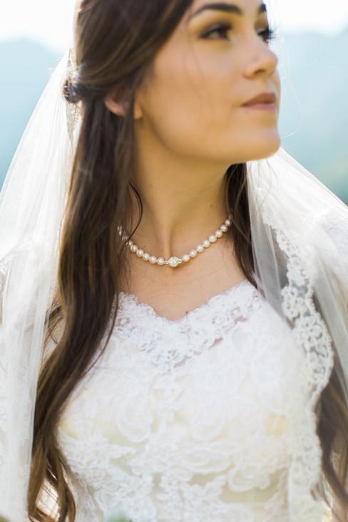 Bridals-1058.jpg