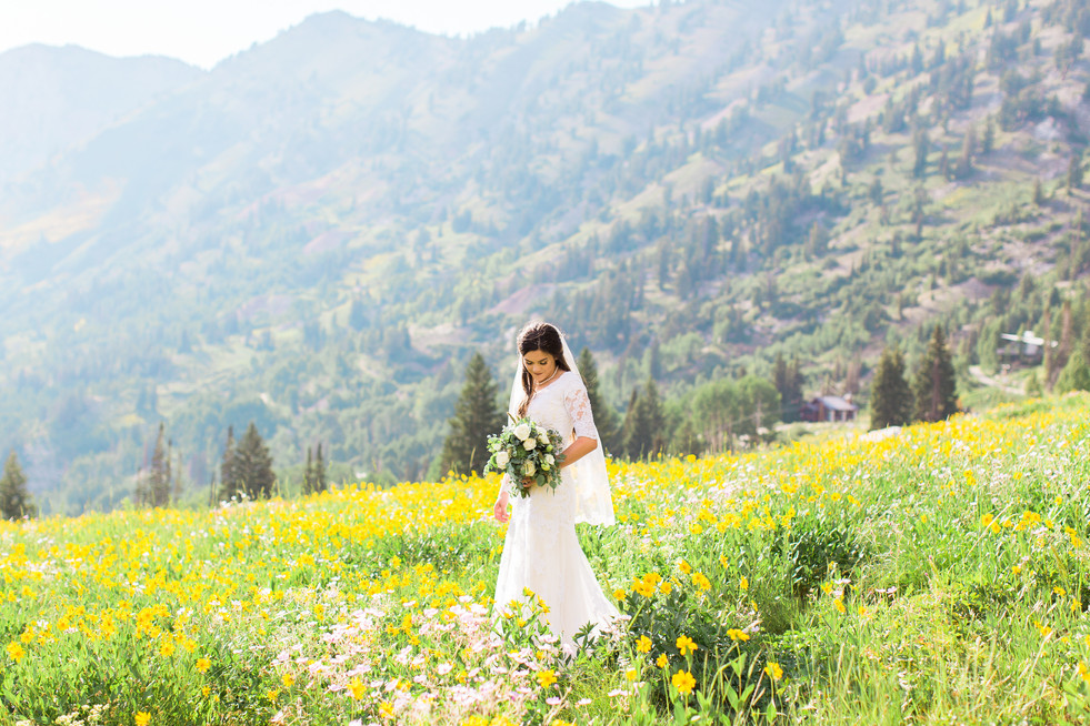 Bridals-1044.jpg