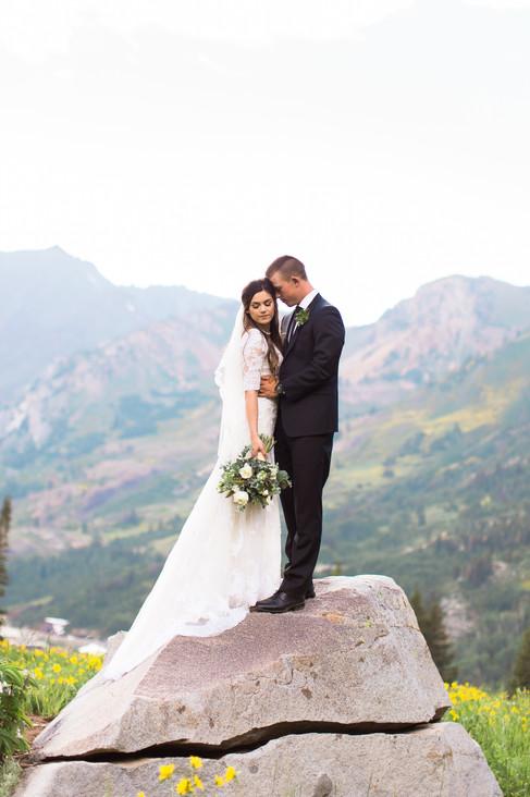 Bridals-1112.jpg
