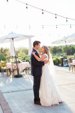 Wedding-1437.JPG