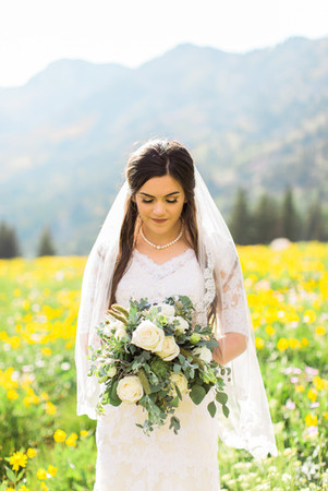 Bridals-1050.jpg