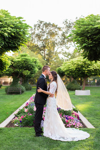 Bridals-1153.jpg