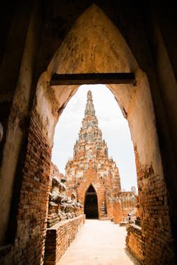 ayutthayaedit-46