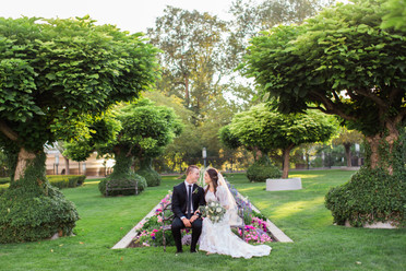 Bridals-1142.jpg