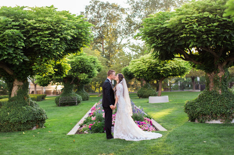 Bridals-1149.jpg