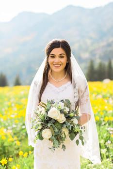 Bridals-1051.jpg