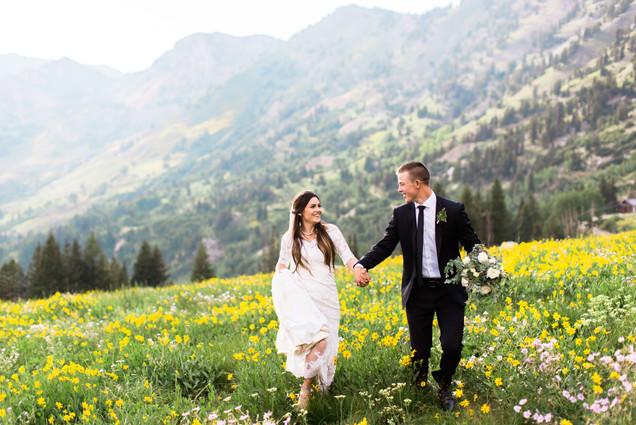 Bridals-1096.jpg