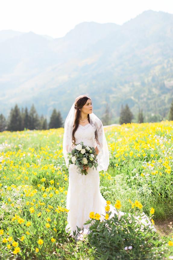 Bridals-1059.jpg