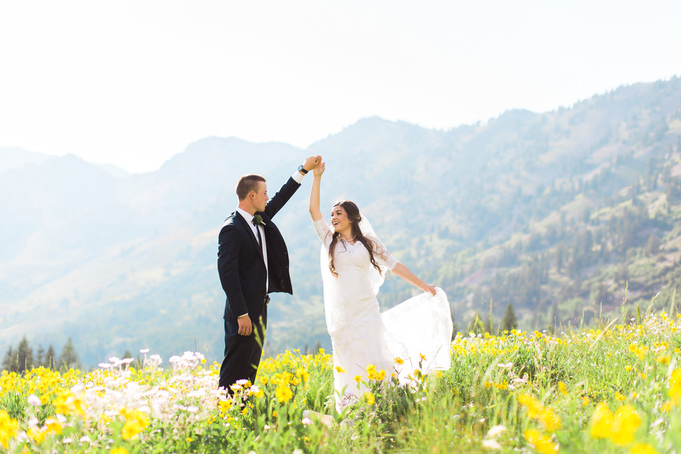 Bridals-1076.jpg