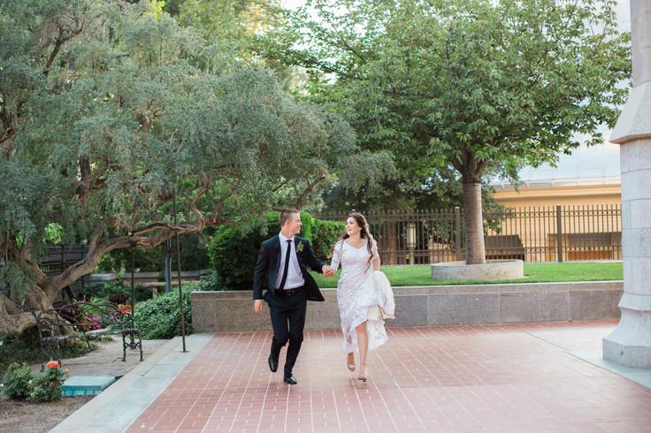 Bridals-1164.jpg