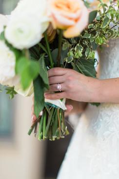Wedding-1141.JPG