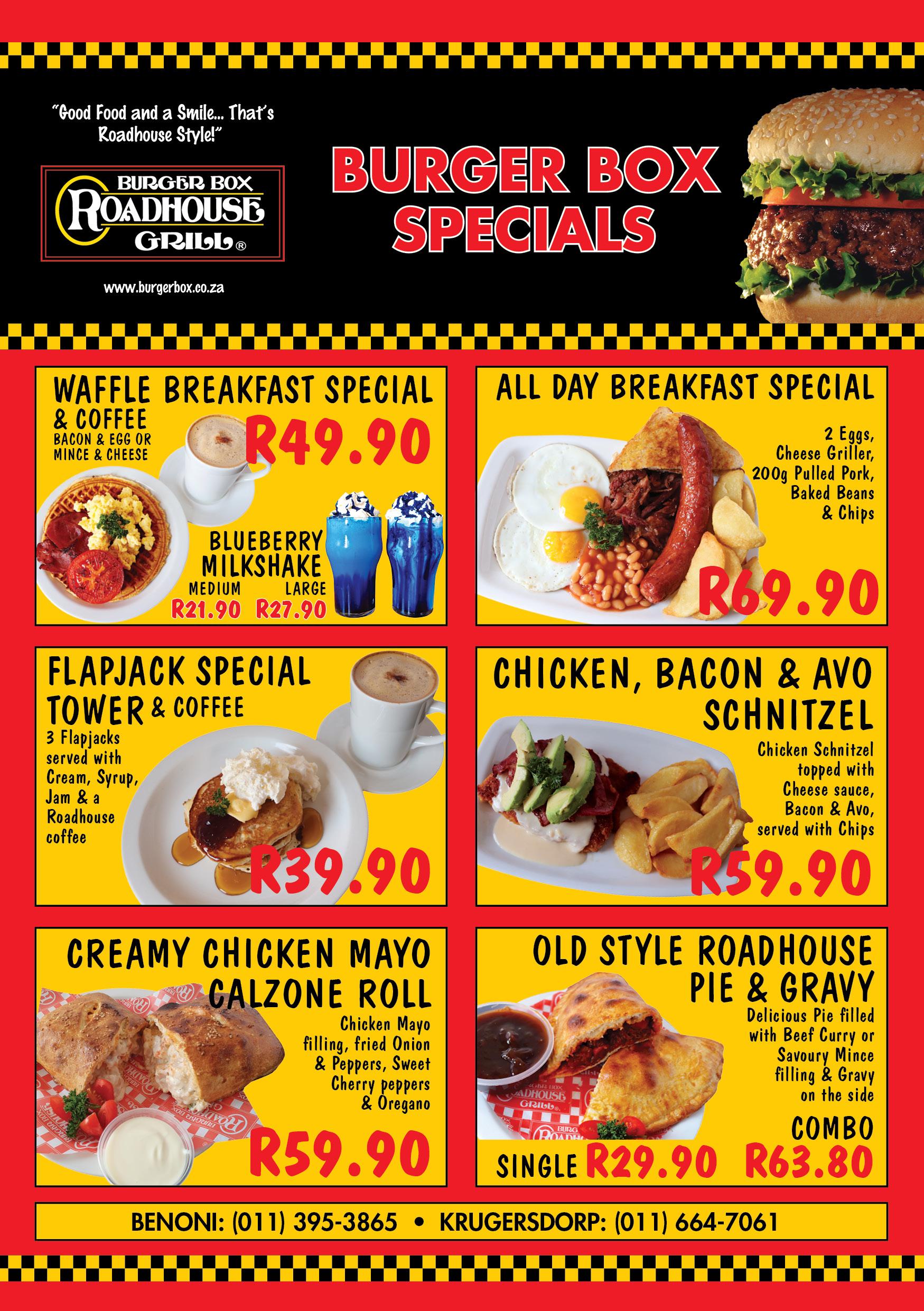 BB leaflet november print2