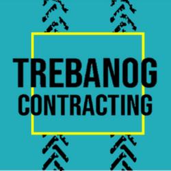 Trebanog Contracting