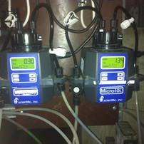 Electircal Meters
