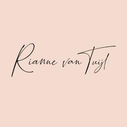 Rianne Van Tuijl