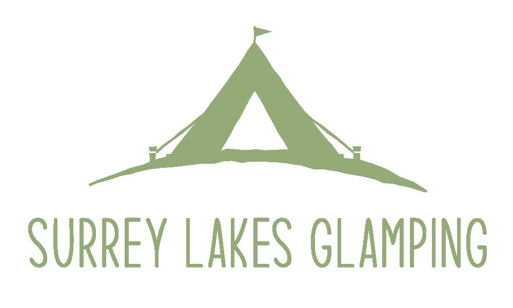 Surrey Lakes Glamping